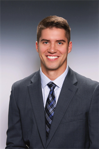 Will Andrews, DDS